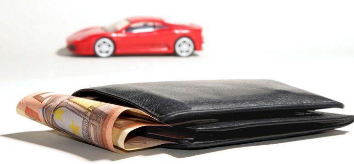 Hurtig cash lån